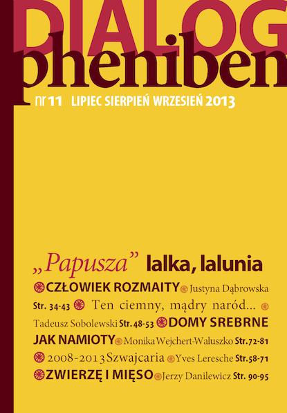 cover_dialog_112013