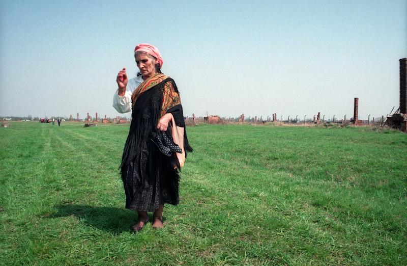Polska, 1992 r.