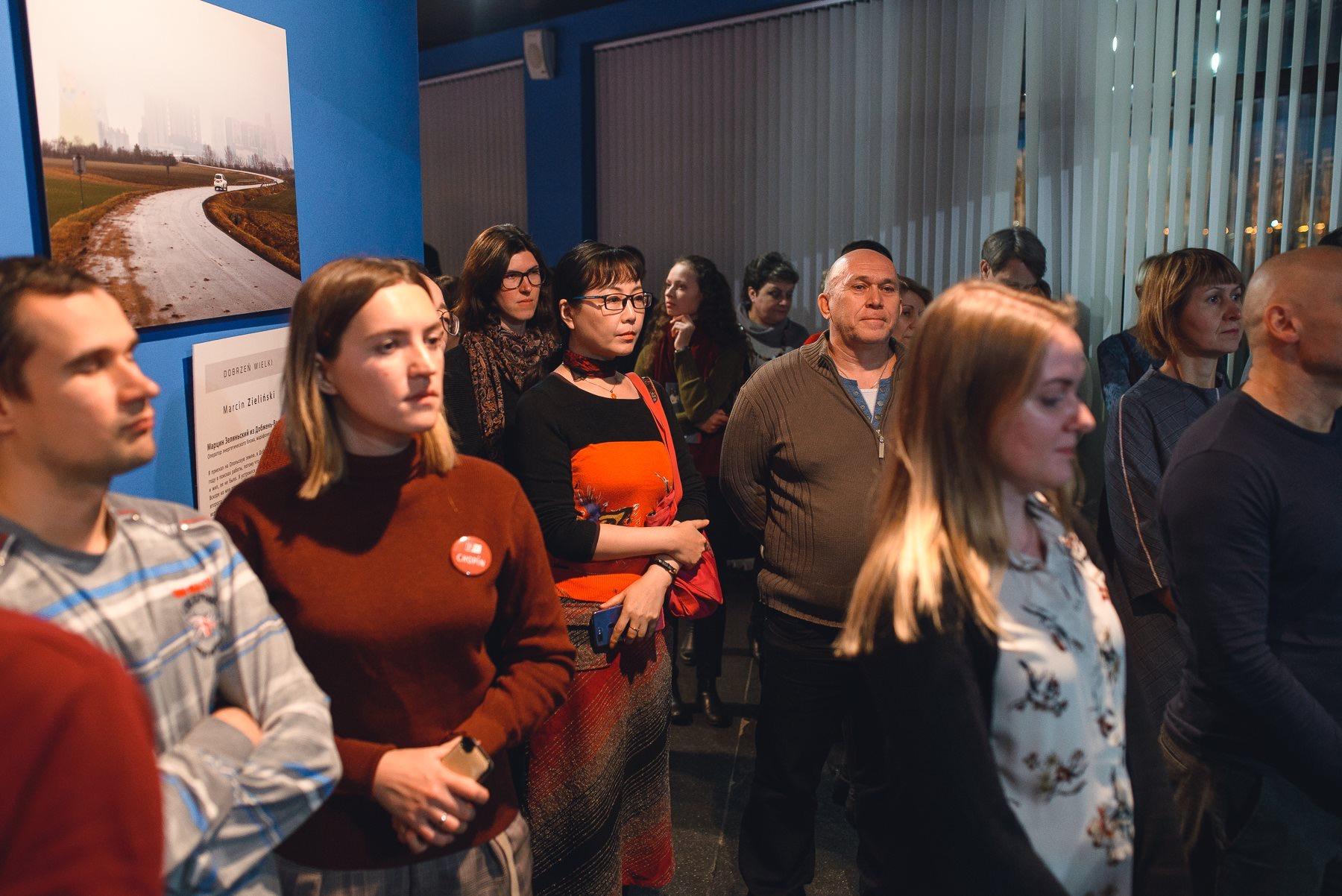Krasnoyarsk_diaporama_07